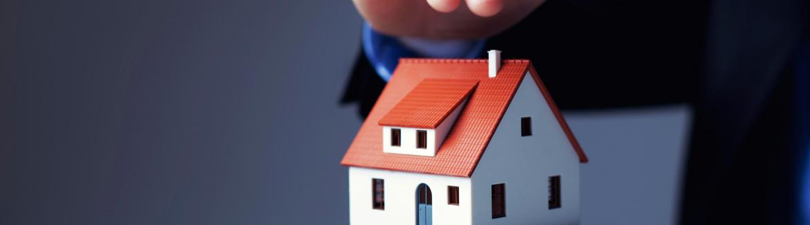 home_insurance